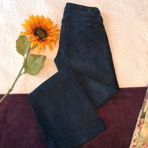 7 For All Mankind Jeans - 28